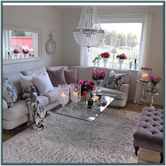 Pinterest Comfy Living Room Ideas