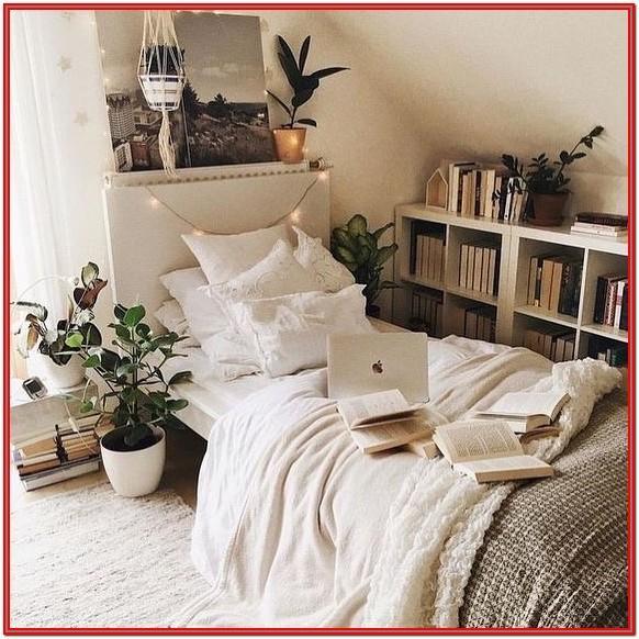 Pinterest Dorm Living Room Ideas