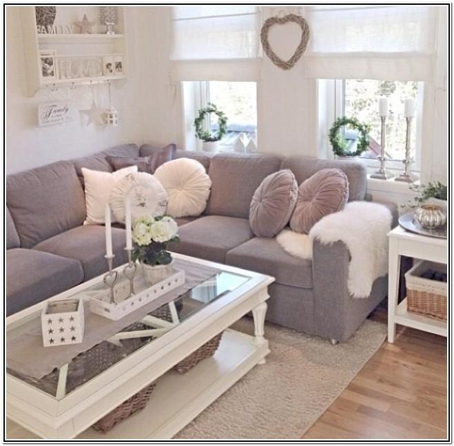 Pinterest Light Grey Living Room Ideas