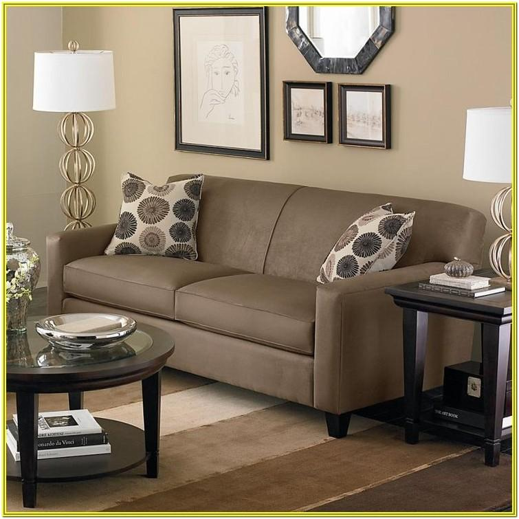 Pinterest Living Room Ideas With Brown Sofa