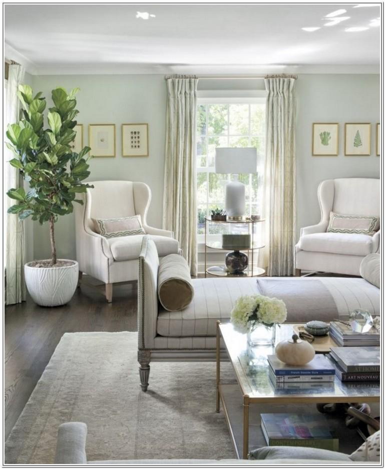 Pinterest Living Room Pinterest House Design Ideas