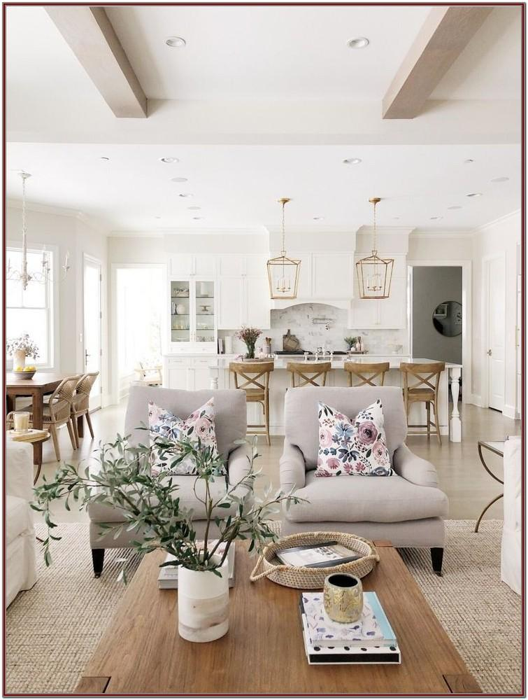 Room Decor Ideas Modern Living Room Curtain Ideas 2019