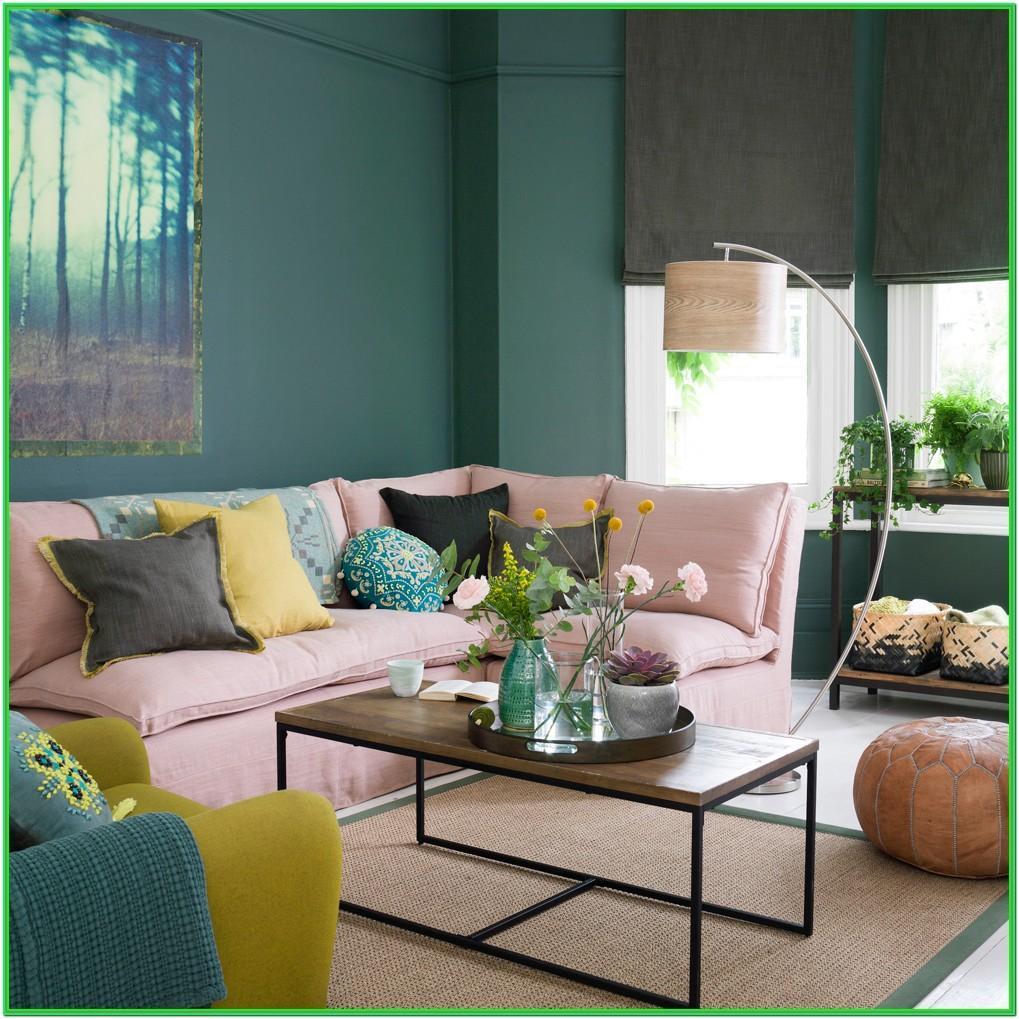 Room Interior Living Room Wall Decor Ideas 2019