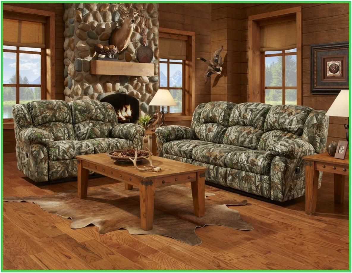 Sectional Rooms To Go Living Room Sets