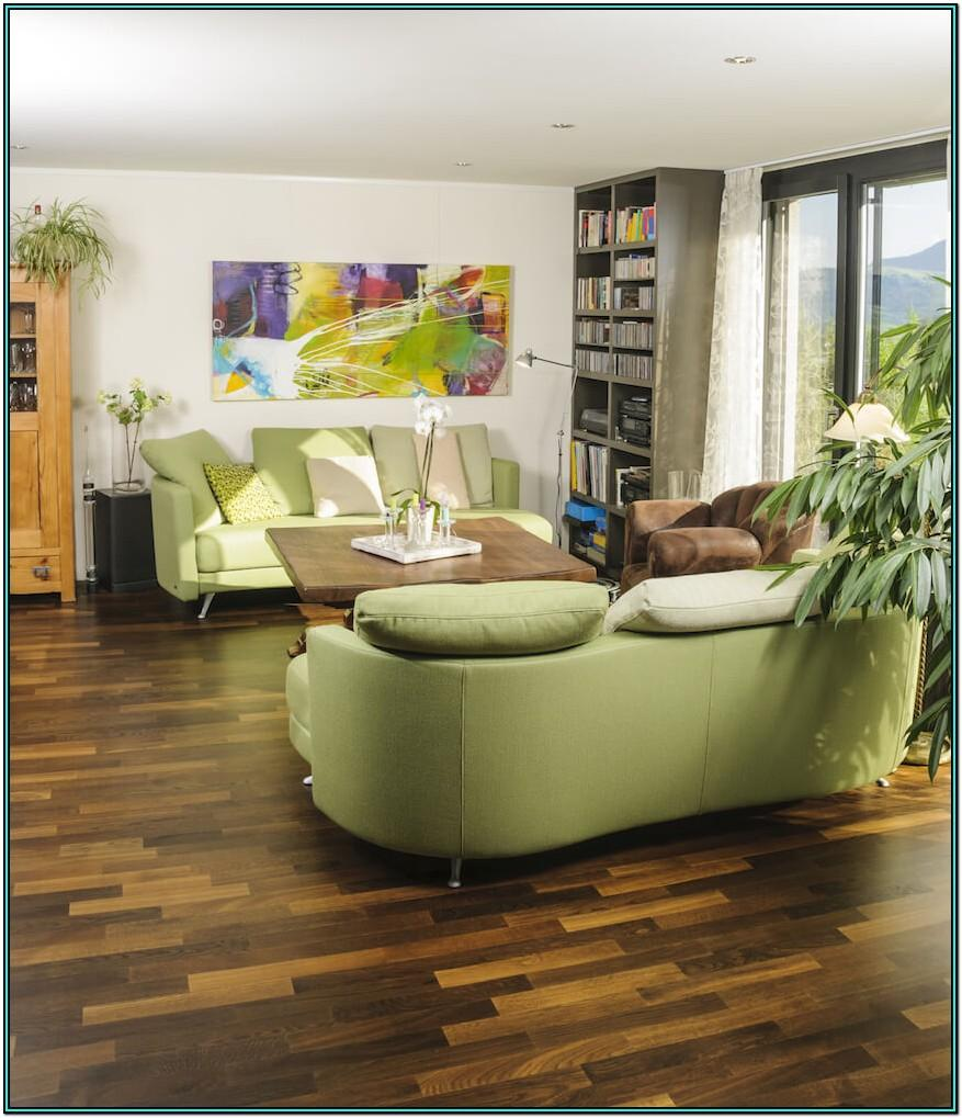 Shades Of Green Living Room Ideas