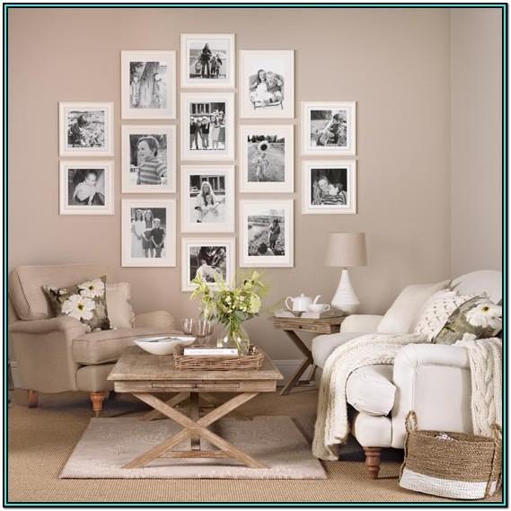 Simple Easy Living Room Ideas
