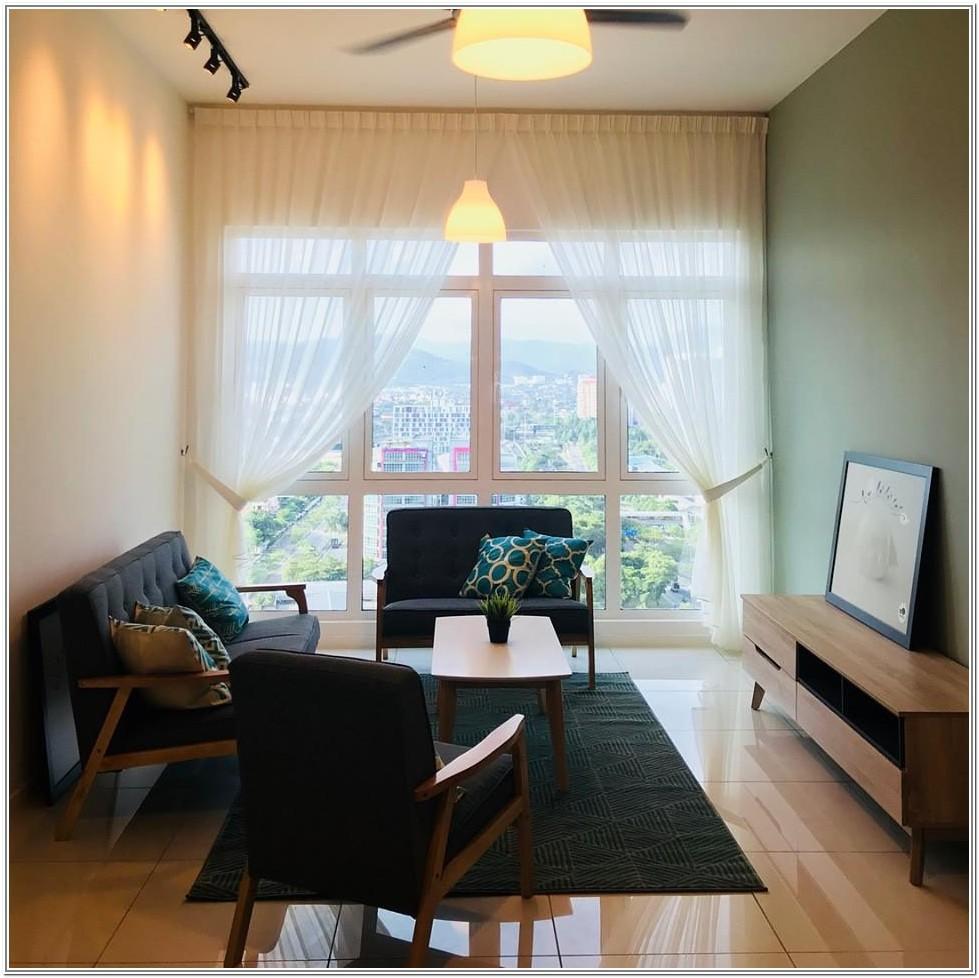 Simple Living Room Design Ideas Malaysia