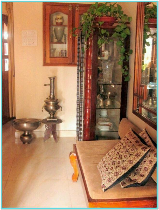 Simple Living Room Ideas Indian Style