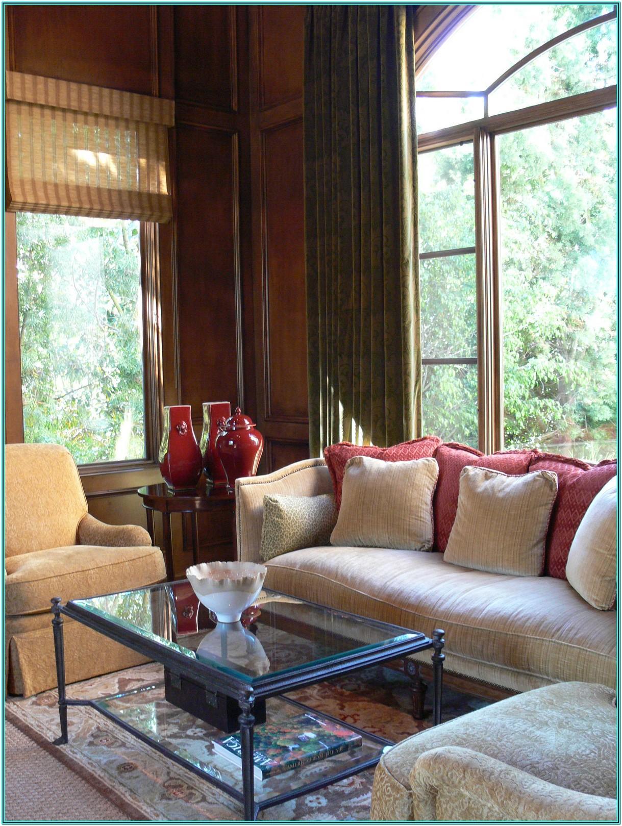 Sitting Room Living Room Design Ideas
