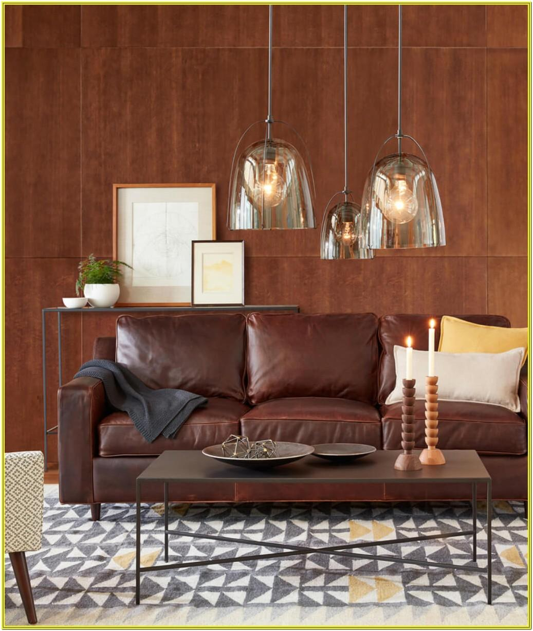 Small Carpeted Living Room Ideas