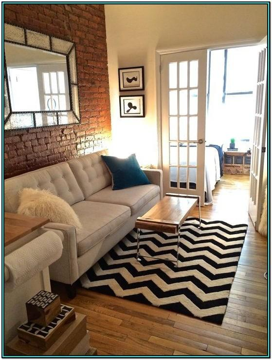 Small House Small Cute Living Room Ideas For Small Spaces