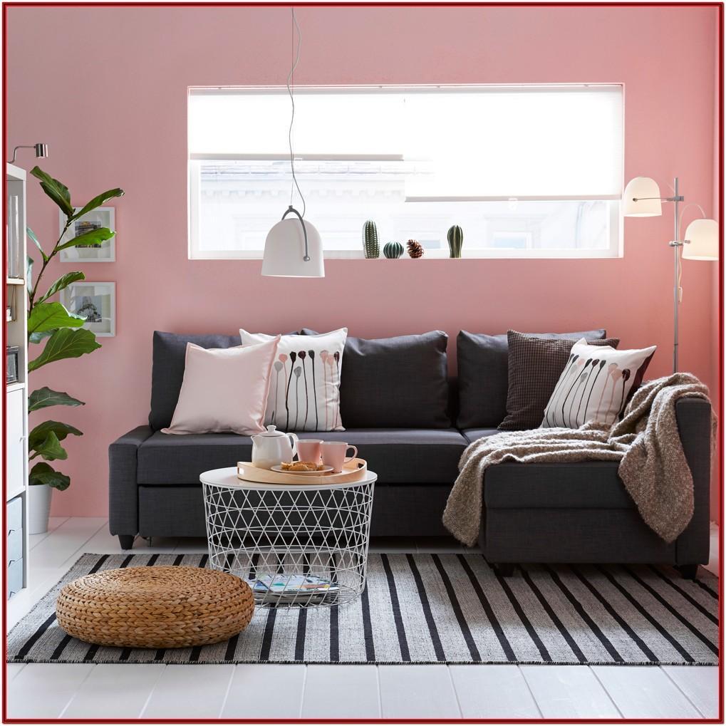 Small Living Room Decor Ideas Uk