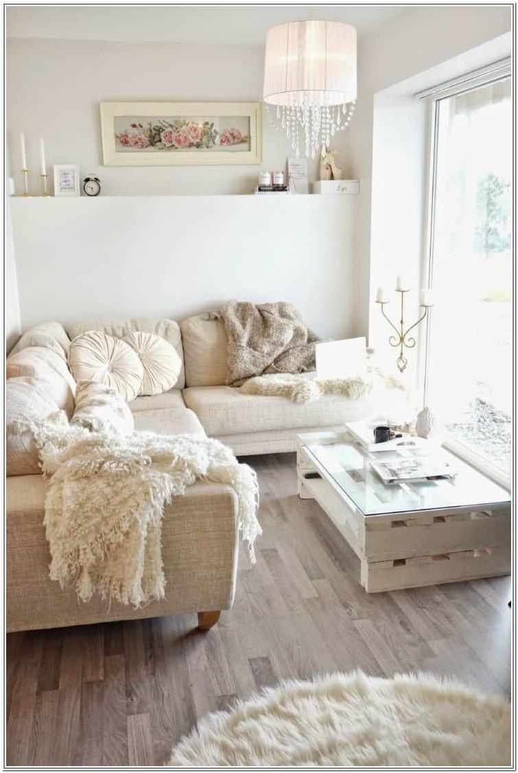 Small Living Room Design Ideas Pinterest