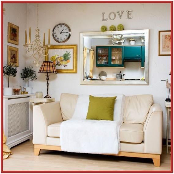 Small Living Room Design Ideas Uk