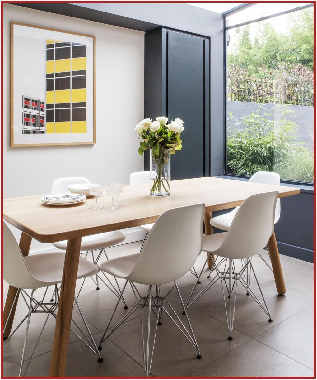 Small Living Room Dining Room Design Ideas