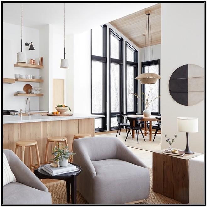 Small Living Room Floor Plan Ideas