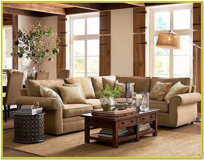 Small Living Room Ideas Australia