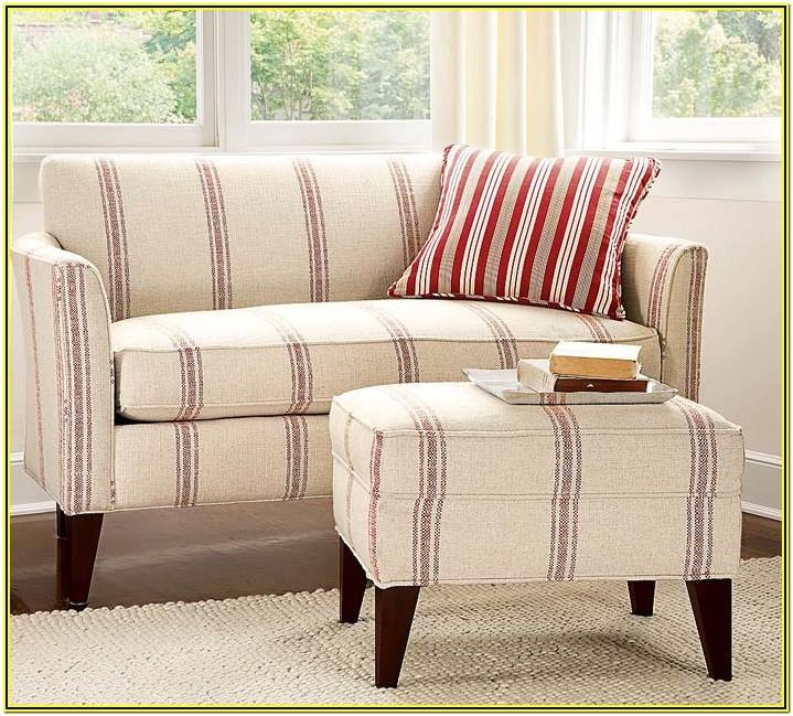 Small Living Room Ideas With Beige Sofa