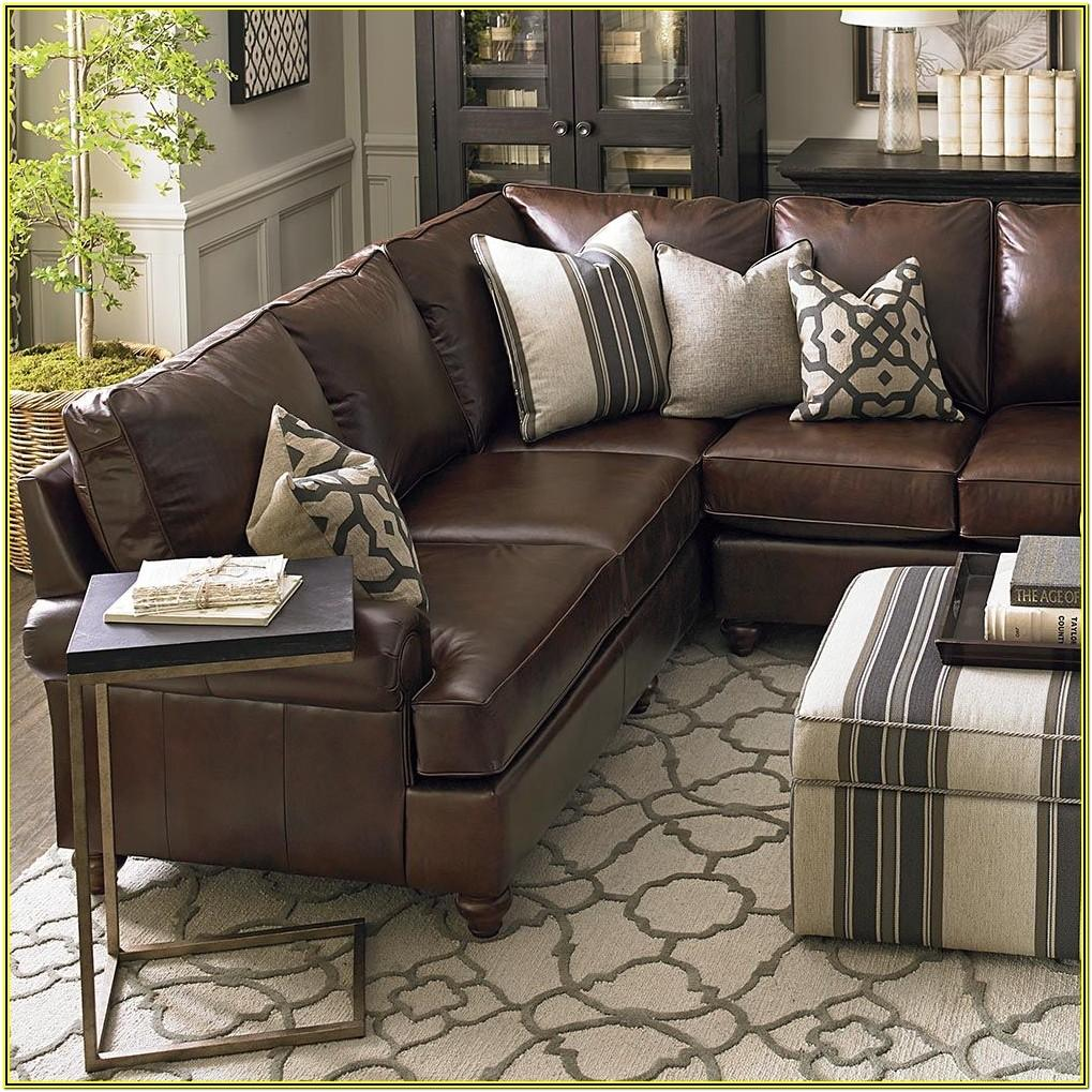 Small Living Room Ideas With L Shaped Couch