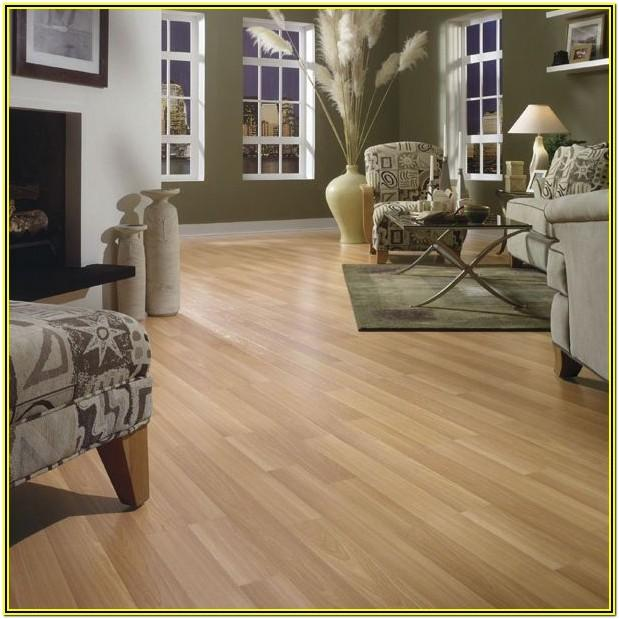 Small Living Room Ideas With Light Wood Floors
