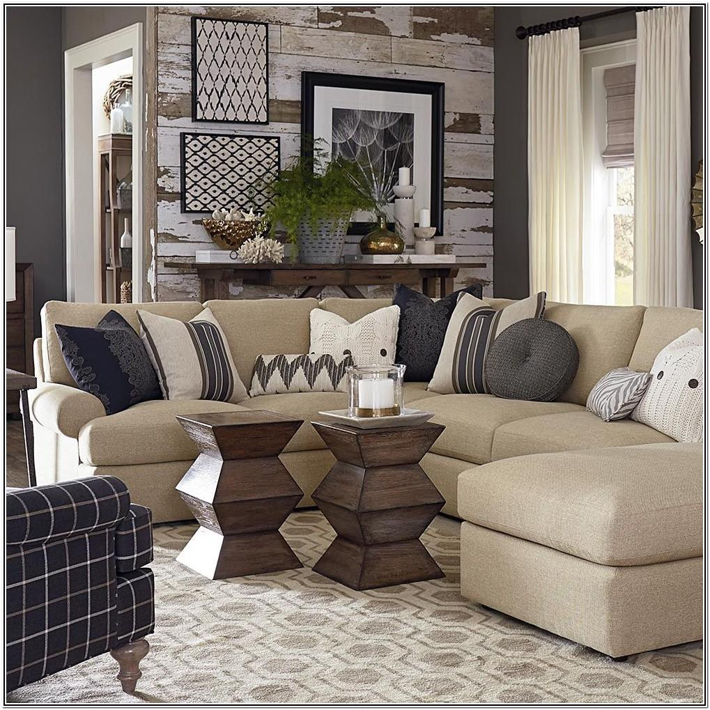 Small Living Room Ideas With Sectional Couch
