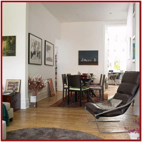 Small Victorian Terraced House Living Room Ideas