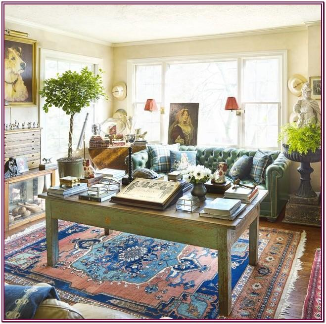 Warm Light Living Room Paint Colors