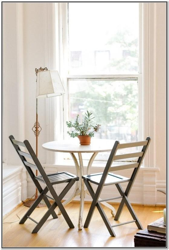 Apartment Small Living Room With Dining Table Ideas