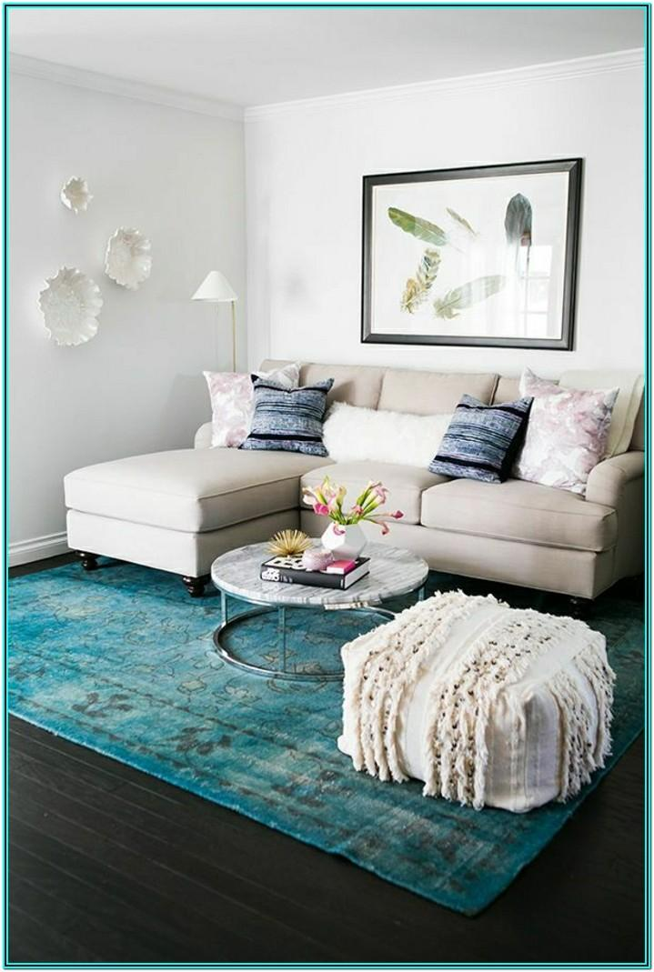 Apartment Small Space Small Living Room Ideas