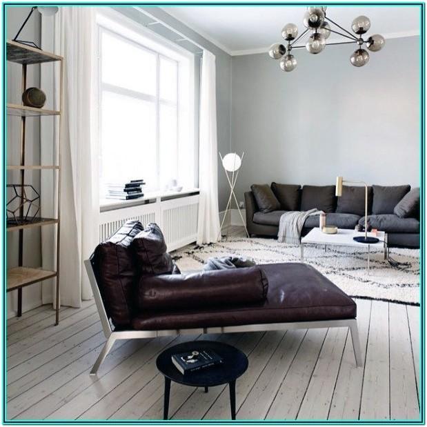 Bachelor Pad Small Mens Living Room Ideas