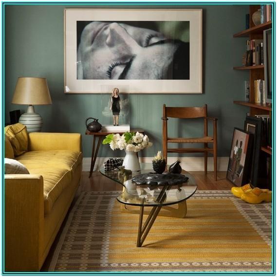 Colour Scheme Living Room Ideas Uk