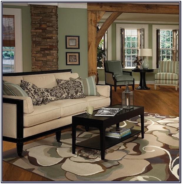 Dark Oak Furniture Living Room Ideas