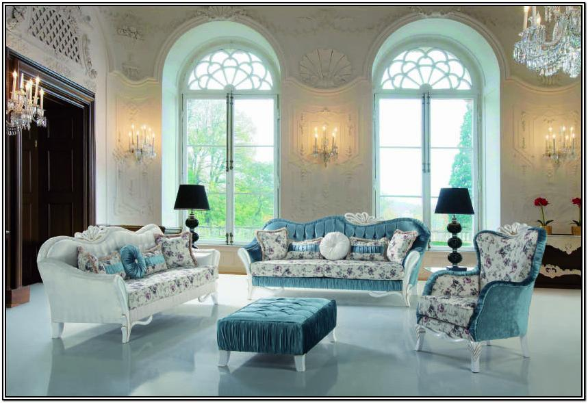 Elegant Modern Formal Living Room Ideas