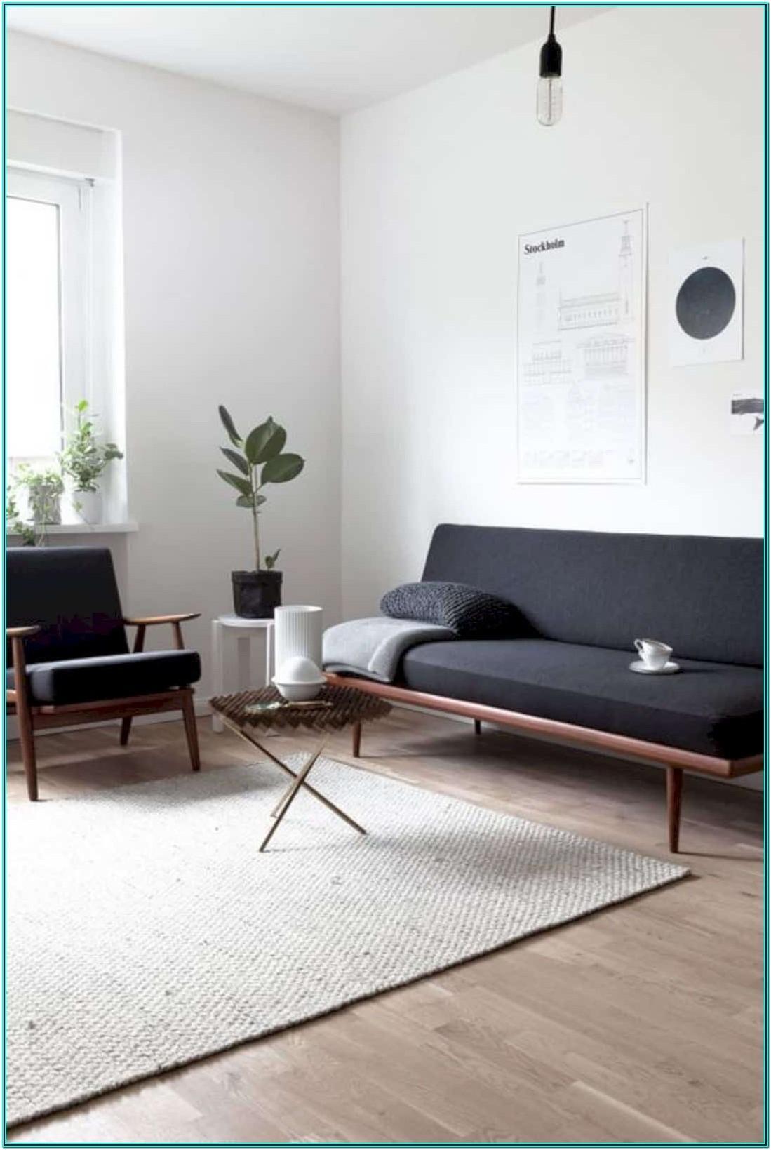Furniture Living Room Simple Home Decor Ideas