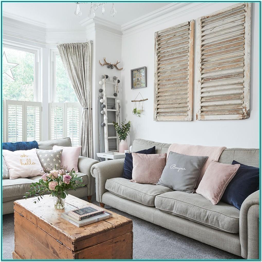 Gray Sectional Sofa Living Room Ideas