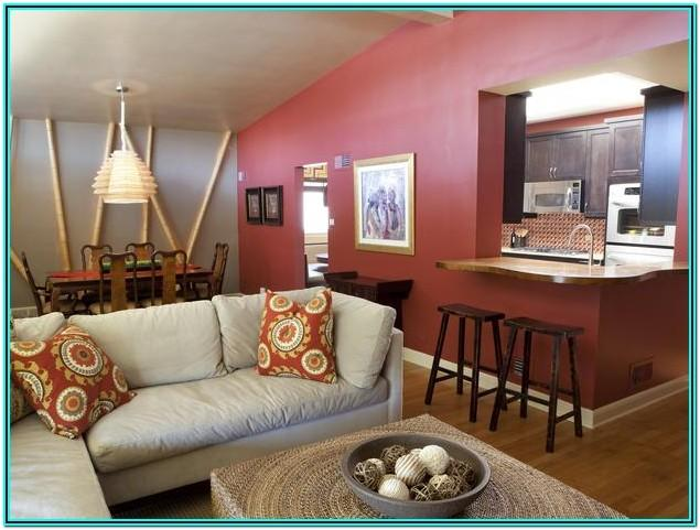Grey And Maroon Living Room Ideas