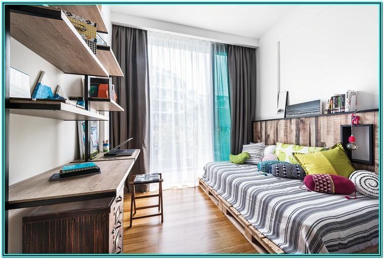 Hdb Living Room Renovation Ideas
