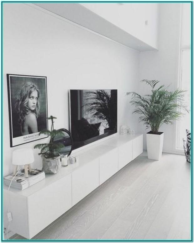 Ikea Besta Ikea Living Room Ideas Minimalist