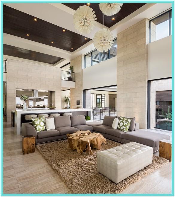 Interior Design New Living Room Ideas