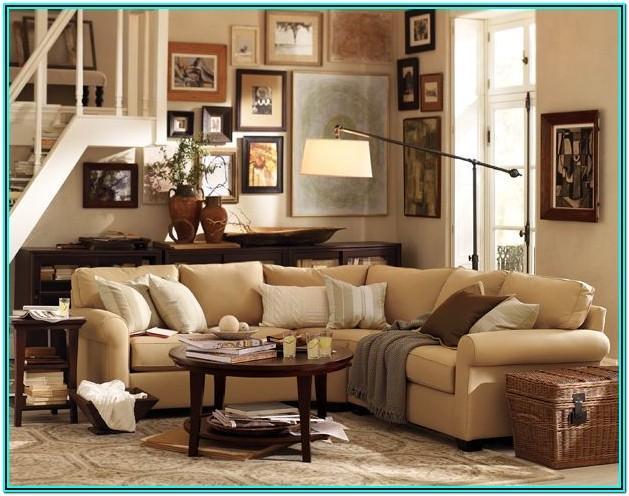 Light Brown Sofa Living Room Ideas