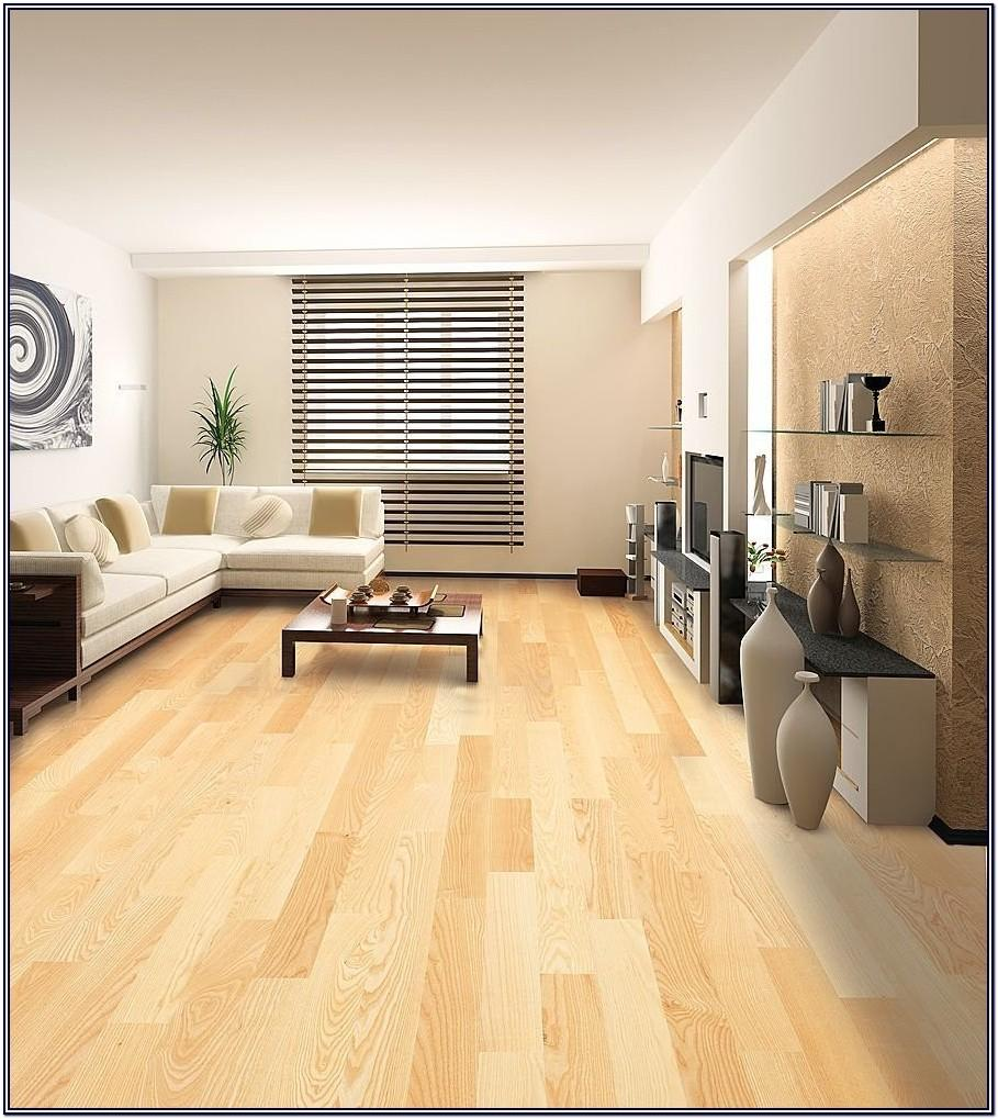 Light Oak Floor Living Room Ideas