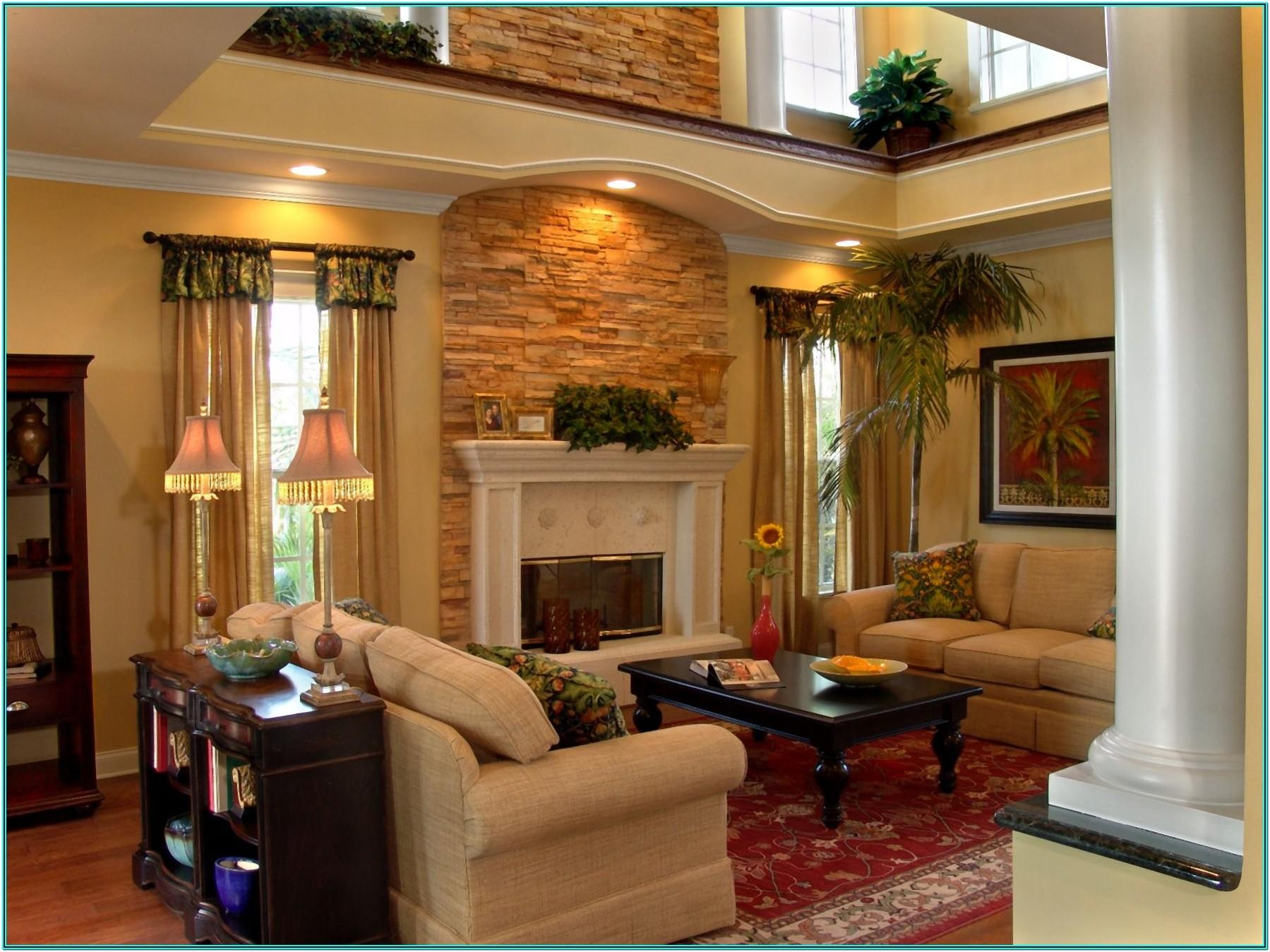 Living Room Decor Ideas Indian Style