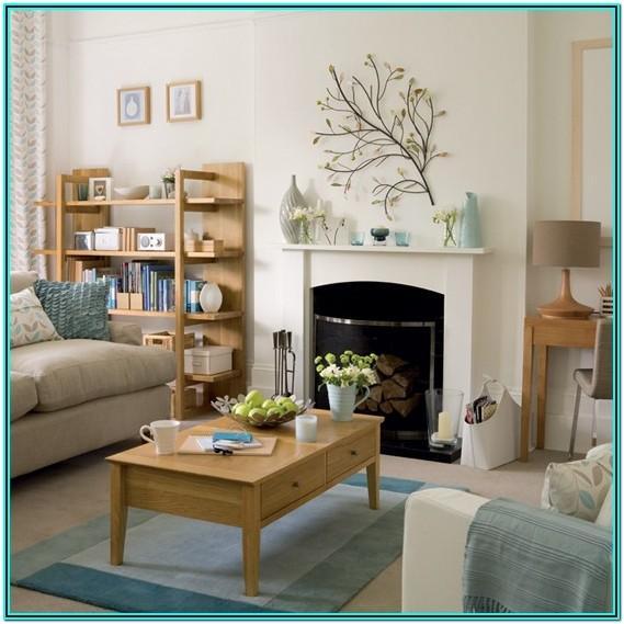 Living Room Decor Ideas Uk