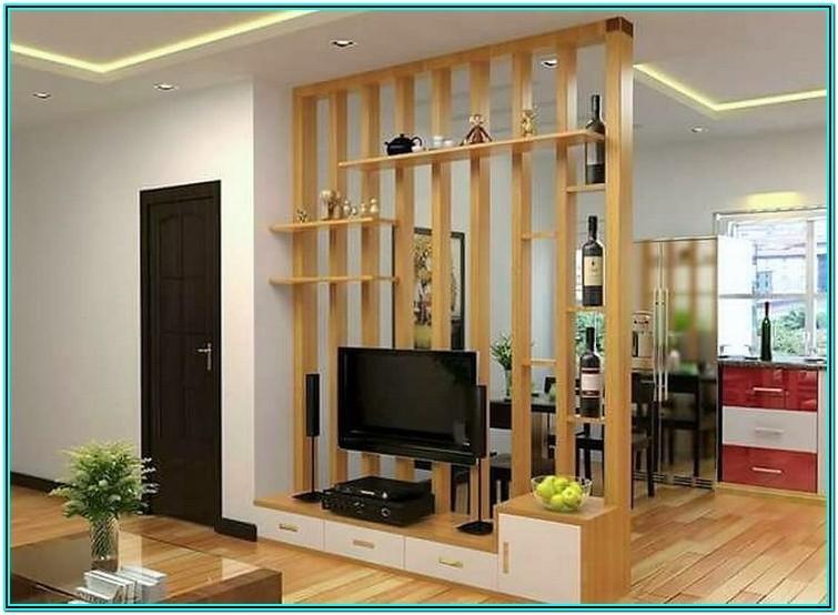 Living Room Design Living Room Room Divider Ideas