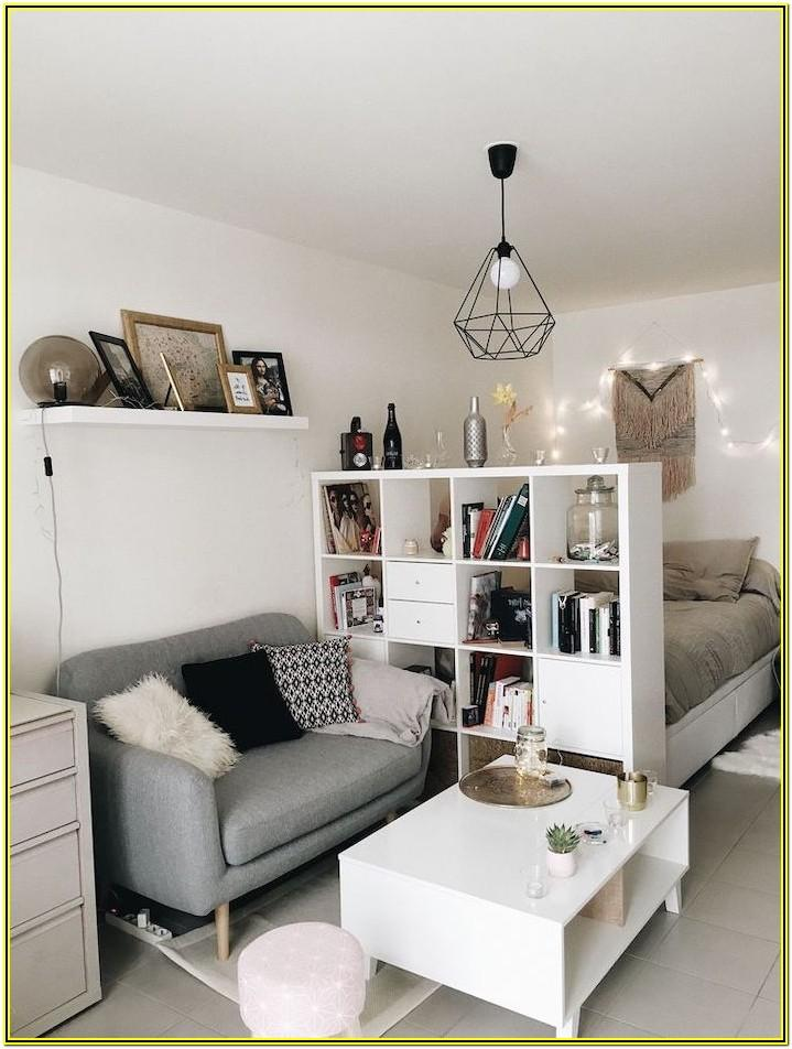 Living Room Ideas For Small Spaces Apartments