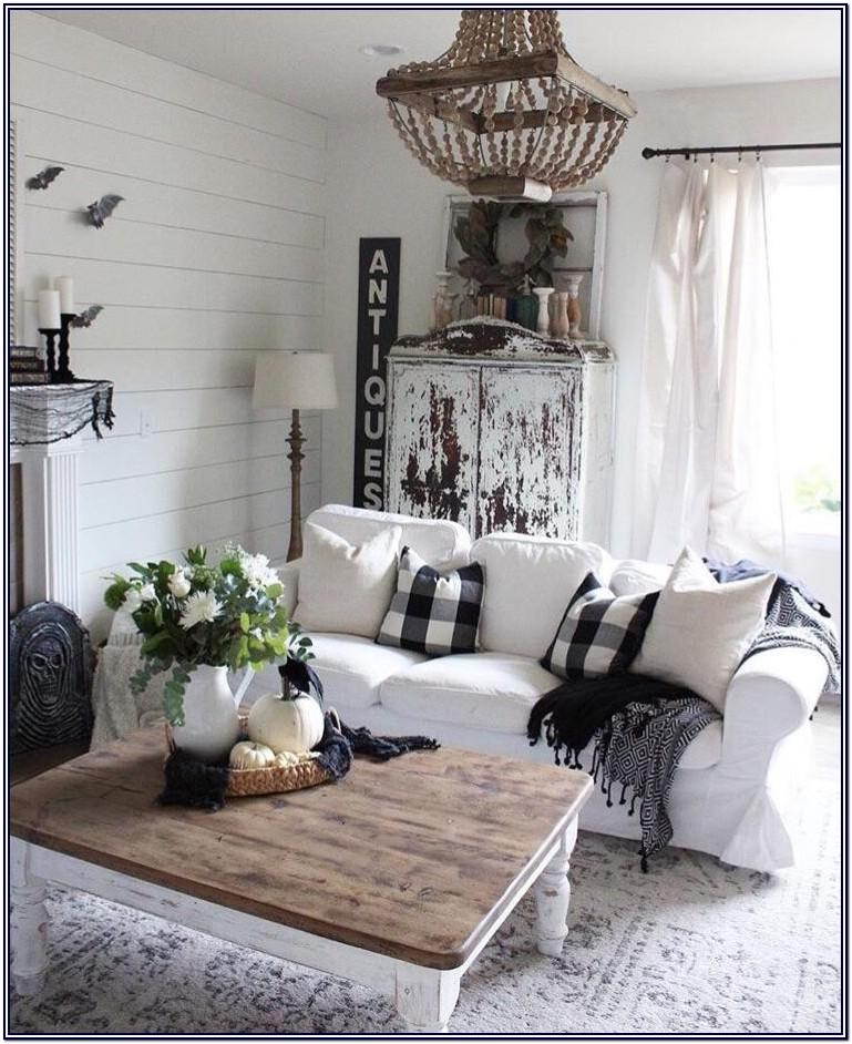 Living Room Ideas With Dark Oak Furniture