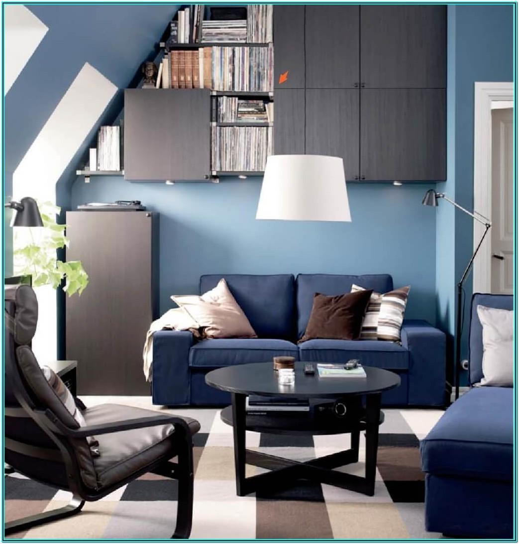Living Room Ikea Rooms Ideas