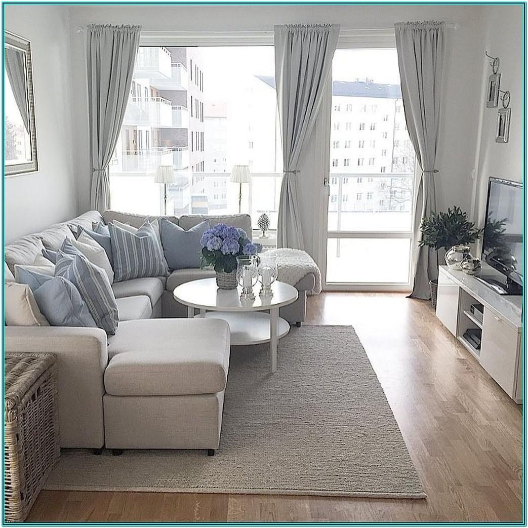 Living Room Interior Design Living Room Room Divider Ideas