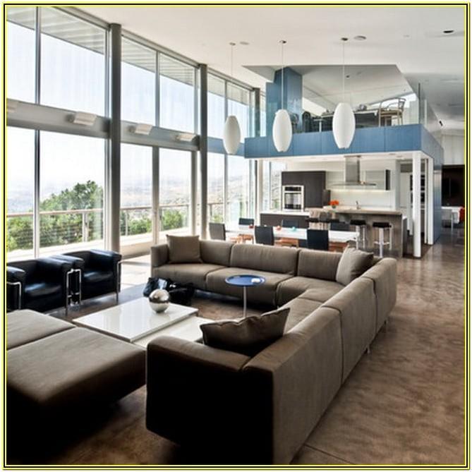Living Room Layout Ideas Box Room