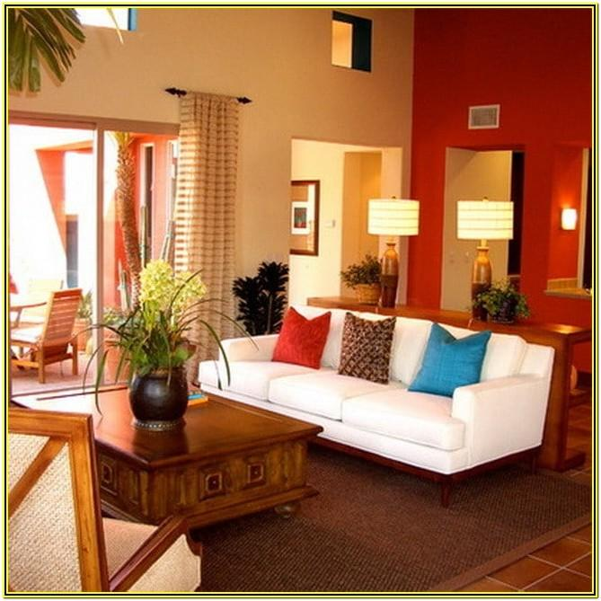 Living Room Layout Ideas For Square Rooms